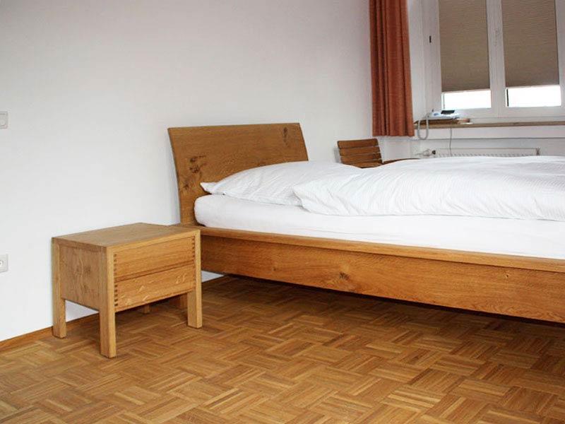 schlafzimmer schreinerei sontheimer. Black Bedroom Furniture Sets. Home Design Ideas